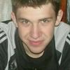 Виктор Топор, 23, г.Кривой Рог