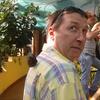 михаил, 52, г.Реутов