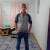 Костя, 21, г.Барнаул
