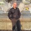 Андрей, 27, г.Ирпень
