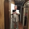 Александр, 48, г.Ессентуки