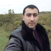 руслан, 26, г.Агджабеди