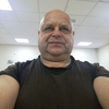 Александр, 50, г.Казань