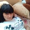 Инесса, 22, г.Алматы (Алма-Ата)