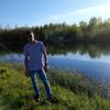 Алексей, 26, г.Ухта