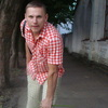 Павел, 30, г.Александрия