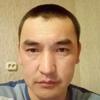 Азат, 34, г.Каракол