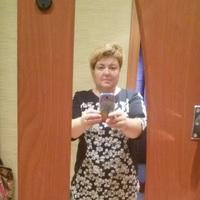 Ольга, 51 год, Козерог, Тюмень