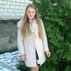 Света, 20, г.Голованевск