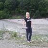 Alyona, 25, Mostovskoy