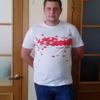 Руслан, 27, г.Гуково