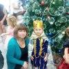 Ирина, 27, г.Кулунда