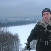 Дмитрий, 47 лет, Весы, Москва