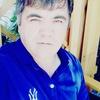 Юнус, 48, г.Бишкек