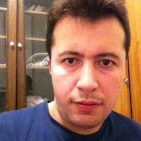 Latif, 34 года, Водолей, Екатеринбург