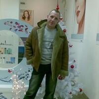 альберт, 51 год, Стрелец, Владимир