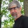 Геннадий, 69, г.Артем