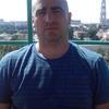 Иван, 41, г.Ступино