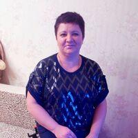 Наталья, 49 лет, Козерог, Конаково