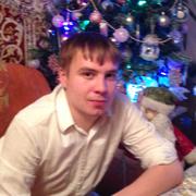 Антон 28 Нижний Новгород
