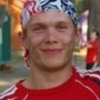 Серж, 28, г.Гадяч