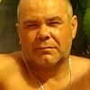Seryoga Neverov, 44, Berezniki