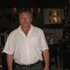 Данияр, 56, г.Шымкент (Чимкент)