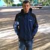 Павел, 32, г.Нижнекамск
