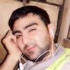 Али, 35, г.Свободный