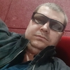 Степан, 31, г.Бийск