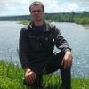 александр, 40, г.Сковородино