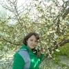 Anna, 27, Маріуполь