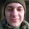 Sasha, 21, г.Здолбунов
