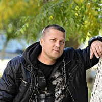 Александр, 40 лет, Скорпион, Николаев