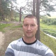 Алексей 37 Москва