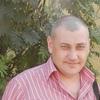 Алексей Березиков, 37, г.Бийск