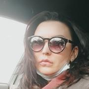 Реджина 35 Москва