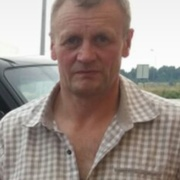 Андрей 55 Калининград