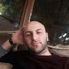 мурат, 33, г.Житомир