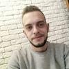 Cfif, 27, Dzyarzhynsk