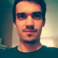 Серёга, 29 лет, Скорпион, Курган