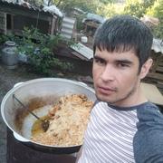 Дилшод 30 Ростов-на-Дону