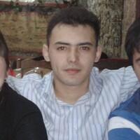 alym, 34 года, Рыбы, Астана