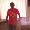 Константин, 54, г.Ростов-на-Дону