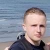 Rhys Palmer, 18, Birmingham