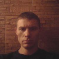 Алексей, 34 года, Водолей, Москва