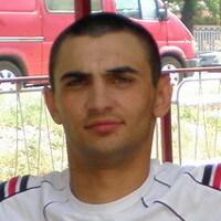 Виталий Kuznechik-Man, 39 лет, Овен, Киев