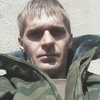 Виталик, 36, г.Шахтерск