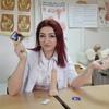 Diva, 20, г.Харьков