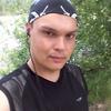 Руслан, 26, г.Лобня